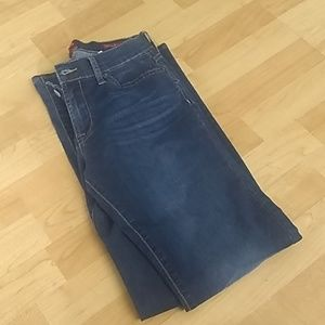 Lucky brand size 6/28 sweet n low
